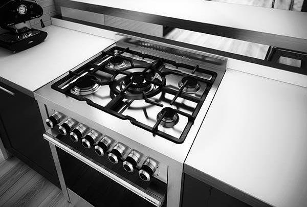 تصليح طباخات بالكويت